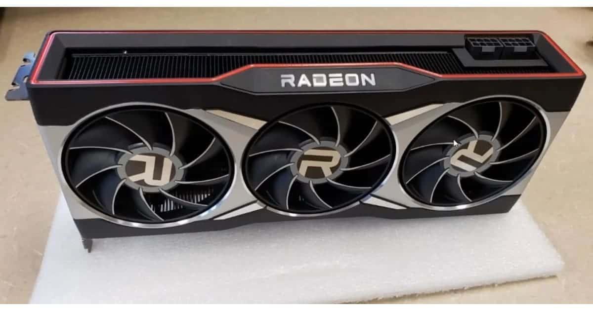 Radeon_RX_6900XT_GPU_Die_leaks_online_ahead_of_its_launch_date2