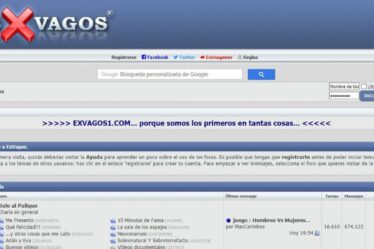 ExVagos