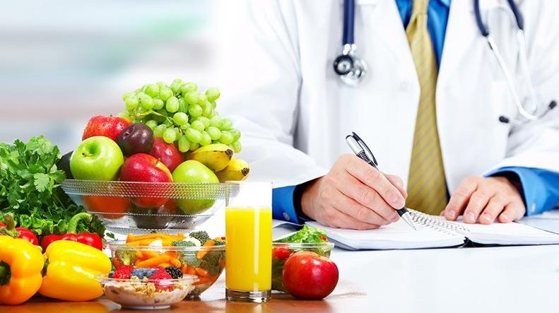 Carreras de la salud