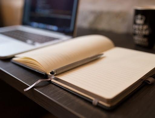 autopublicar un libro