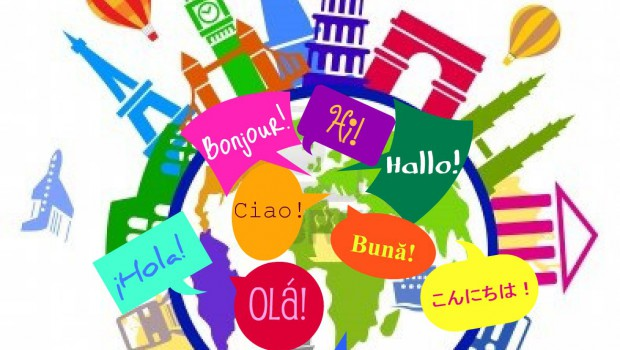 aprender idiomas a distancia